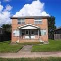 7046 Orleans Avenue - Photo 1