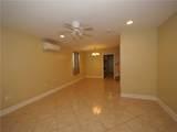 7046 Orleans Avenue - Photo 2