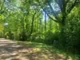 Big Creek Road - Photo 1