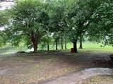 215 Oak Drive - Photo 2
