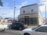 2100 Claiborne Avenue - Photo 1