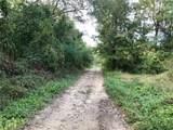 0 Mckay Lane - Photo 7