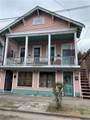 4104 06 St Claude Avenue - Photo 1