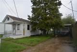 14854 Hayne Boulevard - Photo 1