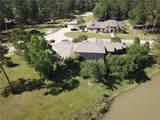 23835 Iris Lake Lane - Photo 28