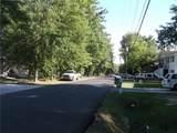 66b1 Eleventh Street - Photo 3