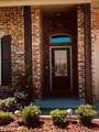 656 Lakeshore Village Drive - Photo 3