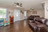 39631 Gayle Road - Photo 15