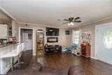 39631 Gayle Road - Photo 16