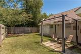 39631 Gayle Road - Photo 30