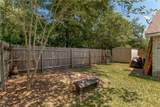 39631 Gayle Road - Photo 31