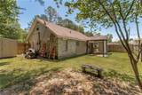 39631 Gayle Road - Photo 32