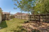 39631 Gayle Road - Photo 33