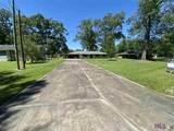 6625 Celia Avenue - Photo 2