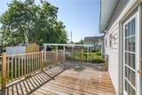 3324 Piedmont Street - Photo 15