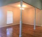 55150 Railroad Avenue - Photo 2