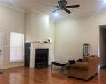 55150 Railroad Avenue - Photo 3