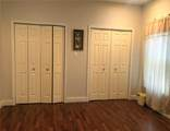 55150 Railroad Avenue - Photo 6
