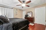 406 Coleman Avenue - Photo 16