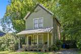 406 Coleman Avenue - Photo 4