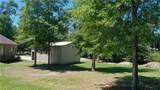 10 Oak Grove Way - Photo 23