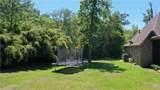10 Oak Grove Way - Photo 24