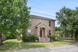 5620 Vicksburg Street - Photo 2