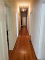 5341 St Charles Avenue - Photo 19