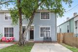 4719 Annunciation Street - Photo 1