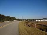 206 I-59 Service Road - Photo 1