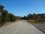 206 I-59 Service Road - Photo 10