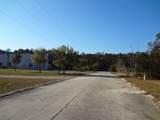 206 I-59 Service Road - Photo 11