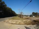 206 I-59 Service Road - Photo 3