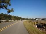 206 I-59 Service Road - Photo 7