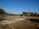 210 I-59 Service Road - Photo 2