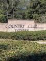 19210 Country Club Lane - Photo 1