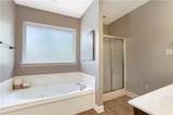 420 Secluded Grove Loop - Photo 12
