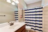 420 Secluded Grove Loop - Photo 15
