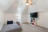 420 Secluded Grove Loop - Photo 17