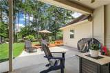 420 Secluded Grove Loop - Photo 19