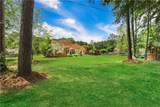 420 Secluded Grove Loop - Photo 23