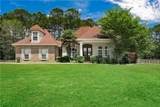 420 Secluded Grove Loop - Photo 24