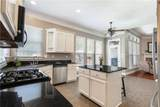 420 Secluded Grove Loop - Photo 4