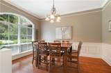 420 Secluded Grove Loop - Photo 6
