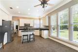 420 Secluded Grove Loop - Photo 8