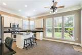420 Secluded Grove Loop - Photo 9