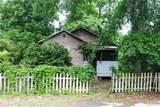 801 Claiborne Street - Photo 1