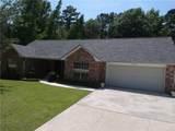 41039 Chad Drive - Photo 32