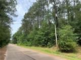 Lot 59 Meadowwood Drive - Photo 1