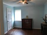 145 Forest Drive - Photo 12